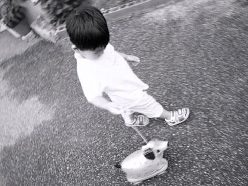 blog.R0011384.jpg