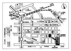 tachikawa_tamakyoiku.jpg