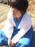 2008_0225a0162.jpg