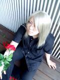 2008_0430a0395.jpg