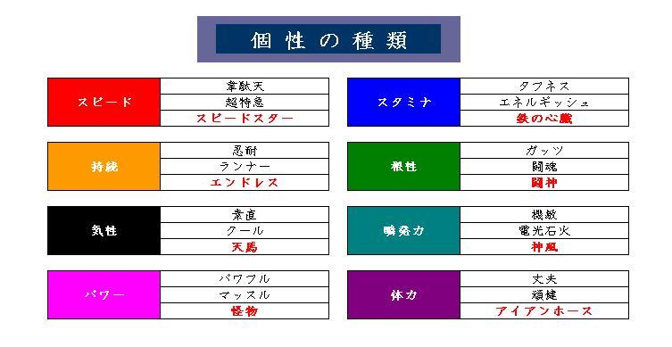 kosei2.jpg