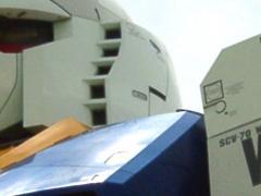 odaiba027