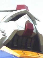 odaiba042