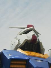 odaiba041