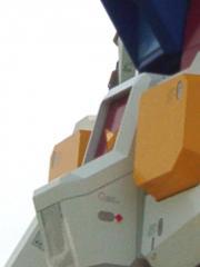 odaiba077