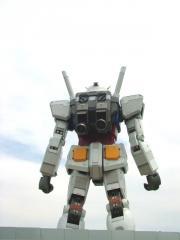 odaiba011