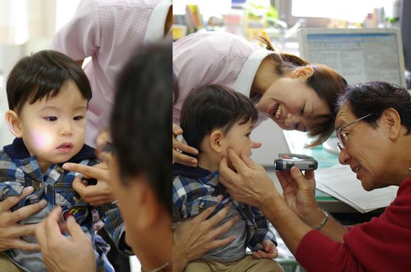 予防接種01
