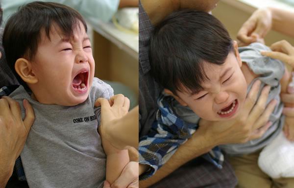 予防接種03