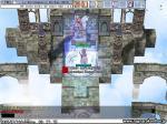 screenlisa312.jpg