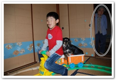 0508-1_20090510064015.jpg