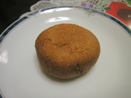 フライケーキ