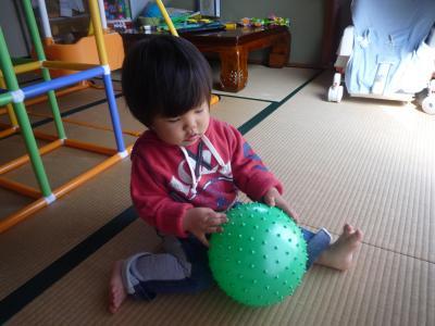 P1000920_convert_20090320092052.jpg