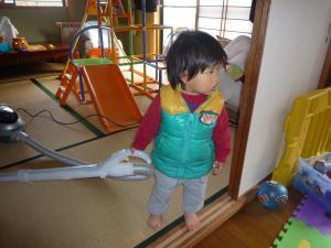 P1000940_convert_20090401150322.jpg