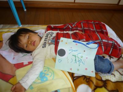 P1010047_convert_20090423134232.jpg