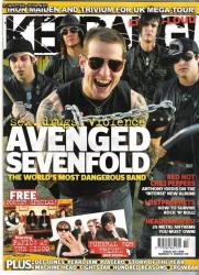 a7x_on_kerrang--large-msg-119389361941.jpg