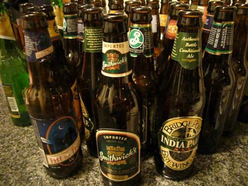 Beer bottling6