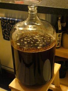 Beer bottling1
