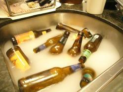 Beer bottling4