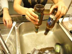 Beer bottling5