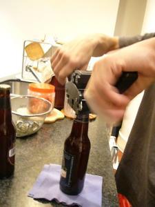 Beer bottling8