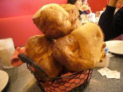 Popover Cafe2