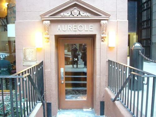 Aureole1.jpg