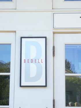 Bedell1.jpg