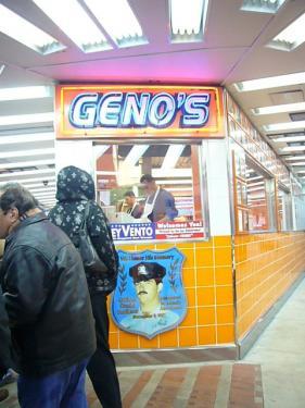 Genos.jpg