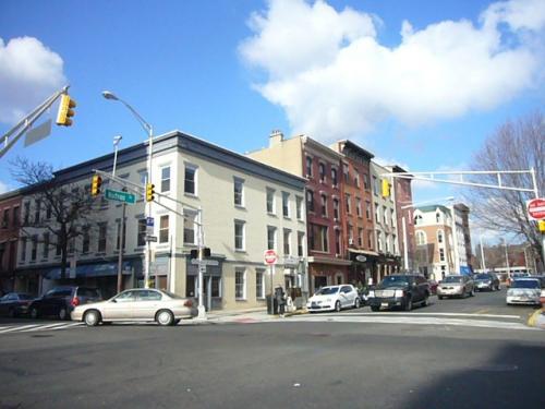 Hoboken2.jpg