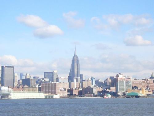 Hoboken8.jpg