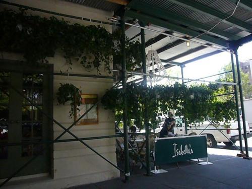 Isabellas1.jpg