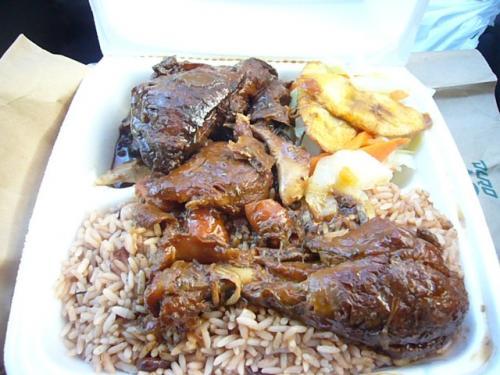 Jamaican1.jpg