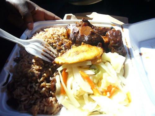 Jamaican2.jpg