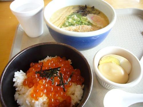 Mitsuwa2.jpg
