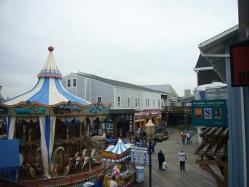 Pier39_2.jpg