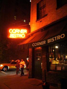 cornerbistro2.jpg