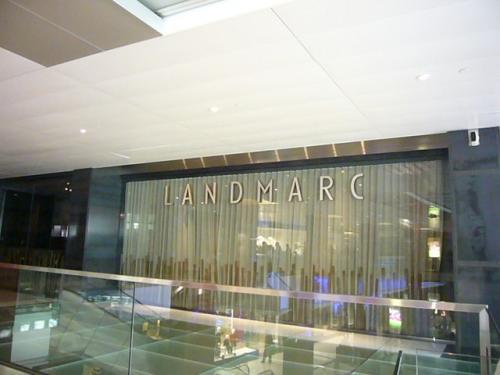 landmarc1.jpg