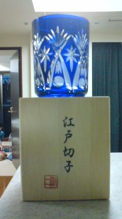 20080801104021