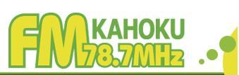 FMkahoku-header.jpg