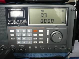 P1020491.jpg