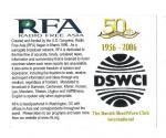 RFA0001-1.jpg