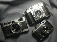 test 3cameras