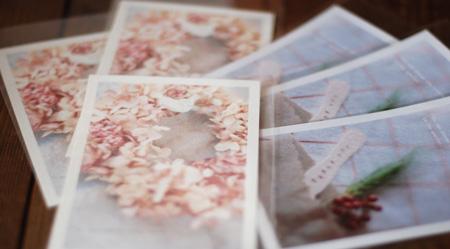 postcard1