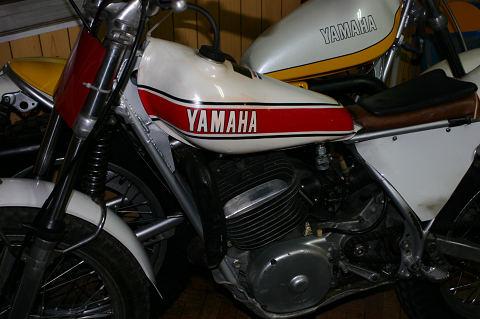 TY250J