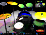drum00001s.png