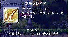 Maple090804_174032.jpg