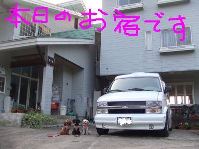 DSCF2408.jpg