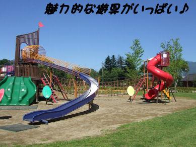 DSCF3823.jpg