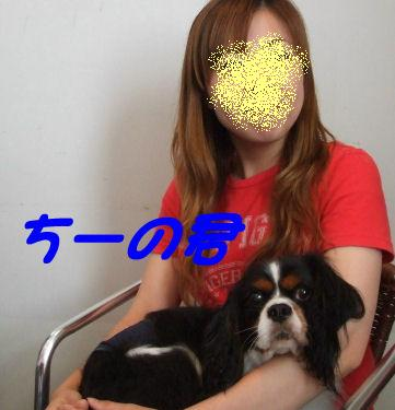 DSCF4714.jpg