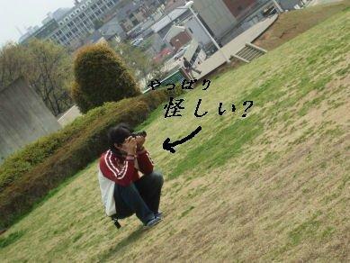 DSCF9792.jpg